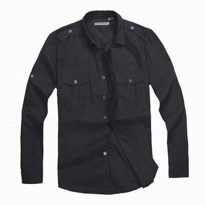 b9886122fb17 chemise turquoise et noir,boutique chemise paris pas cher,logotipo de chemise  burberry