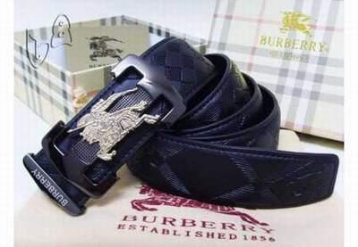 cinture burberry ebay,ceintures elastiques,ceinture unkut b4ba4d42aea