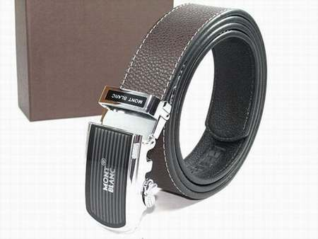 coffret ceinture homme kenzo,ceinture marron pas cher,ceinture femme max  mara 503ec89c08f