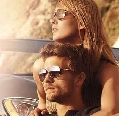 2aa6126a110168 collection lunettes soleil 2013,lunettes de soleil prada collection 2010, lunettes de soleil femme nouvelle collection 2014