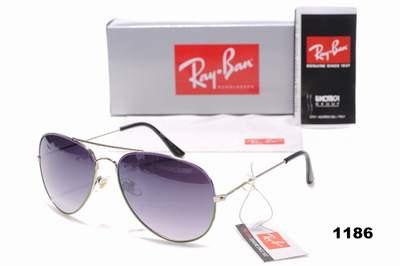 comment reconnaitre des vrai lunettes ray ban,lunette ray ban oil rig pas  cher, 1ca7738939cd