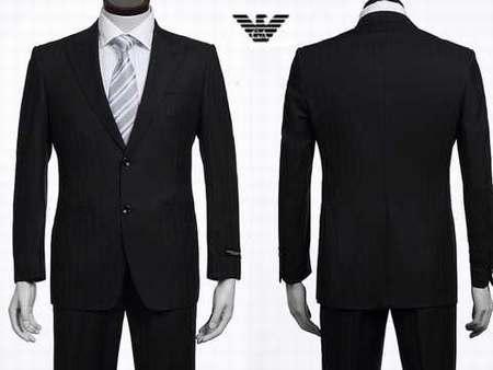 costume homme abidjan,costume femme film,costume homme sans veste 5fcfa2ba049c