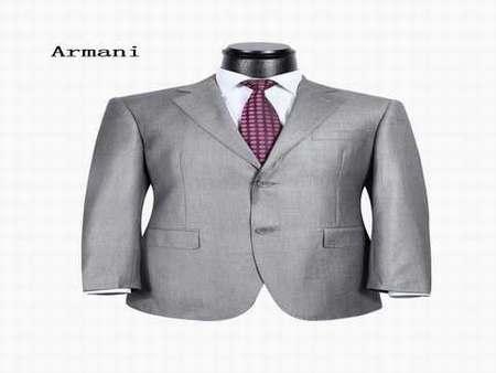 costume homme aliexpress,deguisement pas cher douai,costume bohemienne femme dcde9bc922b
