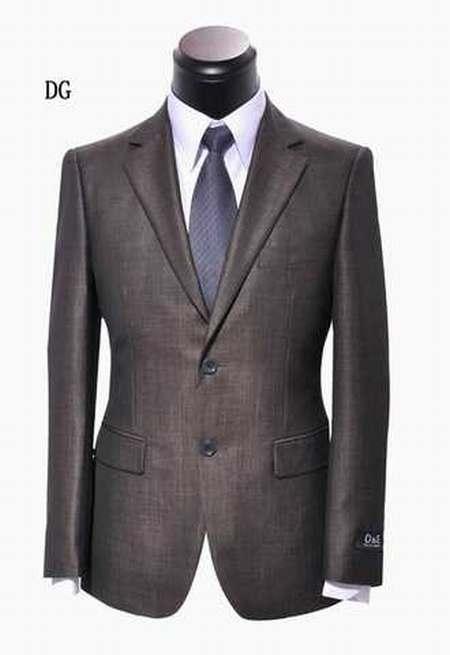costume homme galerie lafayette d38a1867e7e