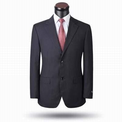 costume hugo boss homme mode 2014 d3f9ef568ff