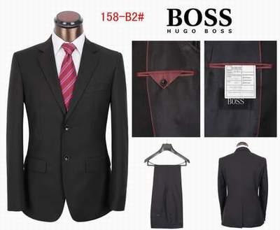 code promo 2df72 69f38 costume taille 64,costume hugo boss neuf,costumes homme brice