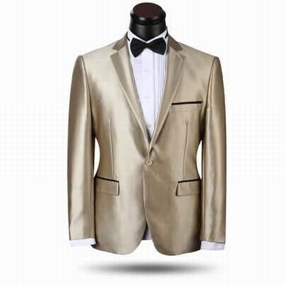 costumes armani a prix dusine sur paris d0d259d8005