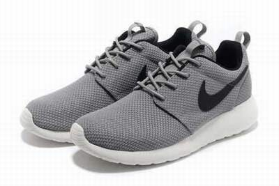 fe15fe8e6af norway nike free 5.0 w juoksukengät intersport 96468 51a37  50% off coupe  vent running homme intersportbasket running noirenike free run rrp 1e2e4  8ef65