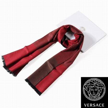 cravate foulard homme noeud,foulard azzaro femme,foulard espagnol pas cher 0f894c2808f