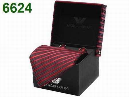32c8435d4c7d9 cravate noire homme pas cher,cravate slim saumon homme,cravate homme ...