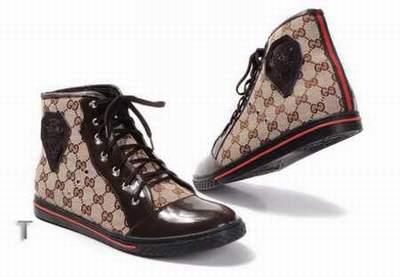 686aa957a9c736 cristiano ronaldo chaussure gucci,gucci chaussure femmes,chaussure gucci  quimper