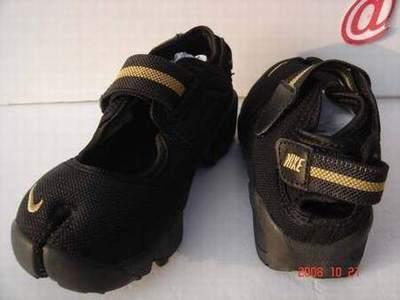 livraison gratuite 07475 e09f2 des requins chaussures,chaussures reqins en ligne,chaussures ...