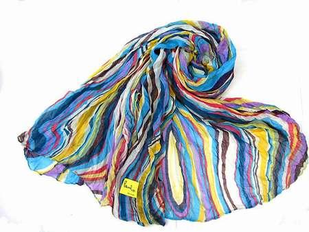 desigual annelise foulard imprime femme,foulard femme solde,foulard homme  skull ab024ccf5cc