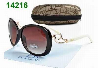 dior bas prix,lunettes de vue solaire dior,lunette enfant 95c77788ce5e