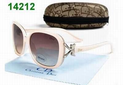 dior lunette collection 2013,lunette dior amazon,lunettes dior moto gp 540406565545