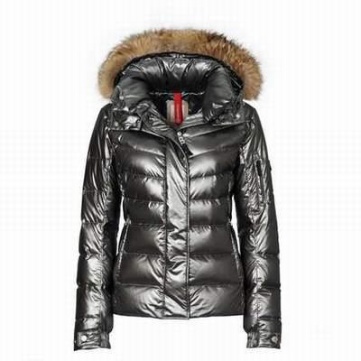 pas cher à vendre bon out x la meilleure attitude Midcarve Homme Veste Zalando Doudoune Ski Femme Cw7ncqtby ...