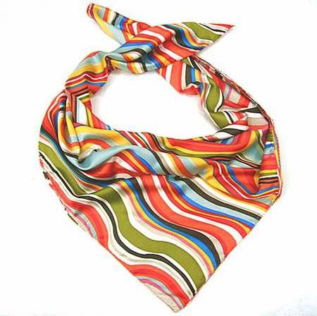 7a4883df13a desigual annelise foulard imprime femme
