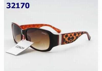 essai lunette en ligne,vente lunette de soleil,