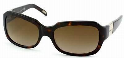 essai lunettes de soleil en ligne,lunettes paul et joe en ligne,devis  lunettes progressives en ligne b8ad2ef7b82d