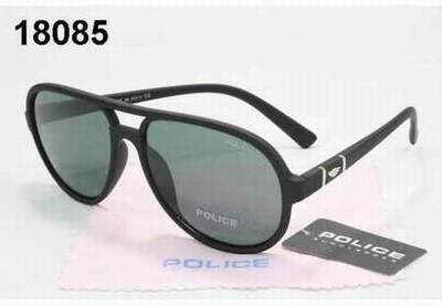 bdd63e3d551da essayage lunette en ligne police