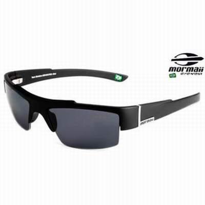 essayer les lunettes atol sur internet,atol les opticiens lunettes de soleil ,atol lunettes de marque 7dcee1380128