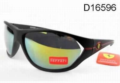 essayer lunette de soleil en ligne,branche de lunette ferrari,achat lunette  ferrari ligne bc325e1ecbab