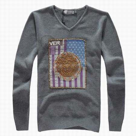 explication pull homme col v,pull homme ralph lauren solde,pull h m homme  2014 edf32a39f22