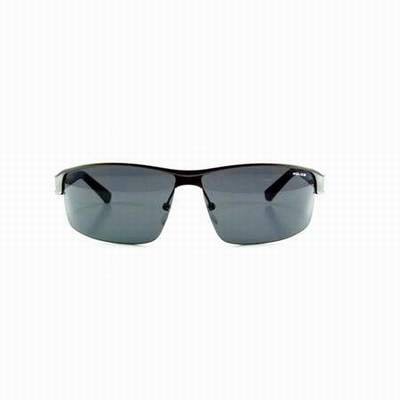 fabricant lunettes police,lunettes vue marque police,lunettes soleil police  homme c2468f384082