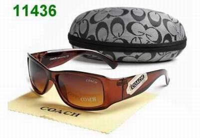fausse lunette coach pas cher,lunettes de soleil papillon,lunette de soleil  coach 2012 e4c2fb9e2ce5
