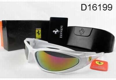 ferrari lunettes de soleil sport homme,lunettes ferrari m frame occasion, lunette ferrari square 68fd91a1fcb3