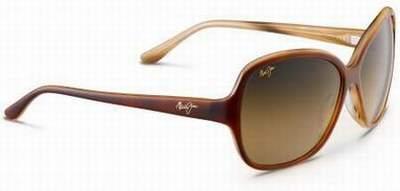 forum lunettes de soleil maui jim,achat lunettes de soleil maui jim,lunette  maui jim spiderman c587f63a911a