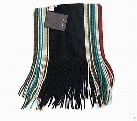 foulard burberry femme soldes,foulard rouge personnalise pas cher ... 278c7d82136