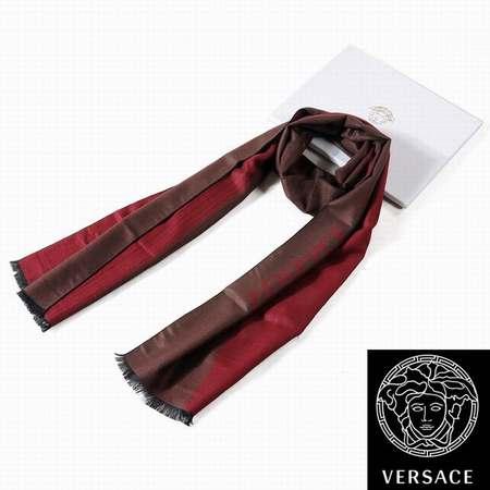 foulard cowboy pas cher,foulard multifonction femme,foulard coton pas cher 775ce063d76