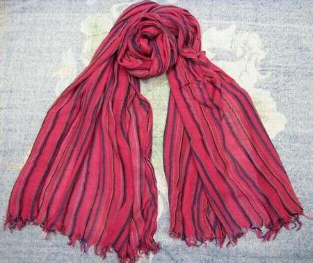 f7f965ae011 foulard drapeau homme