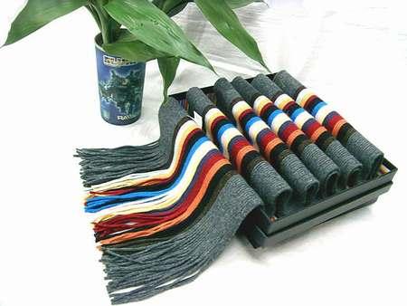 foulard femme lafayette,foulard femme bhv,foulard homme jbc e482f65a37d