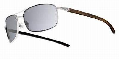 fred lunettes brillen,lunette fred en diamant,fred lunette de vue prix fd107c7be292