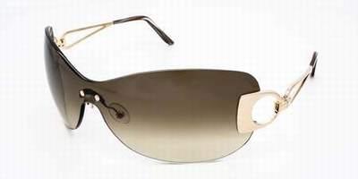76df652c58a6ba fred lunettes eyeglasses price,lunettes fred alaska,lunettes de soleil fred  sicile