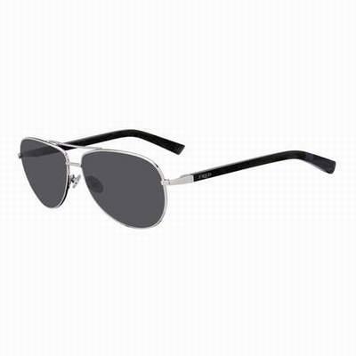 7aa99db4287854 fred lunettes official website,lunette fred 4 saisons,lunettes de soleil  fred pas cher