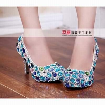modèle unique magasins d'usine nouvelle version gemo chaussure decize,chaussures gemo soldes,gemo chaussures ...