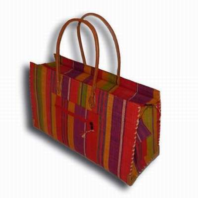 78ea04a7320c sac louis vuitton original avec facture,sac eastpack original ...