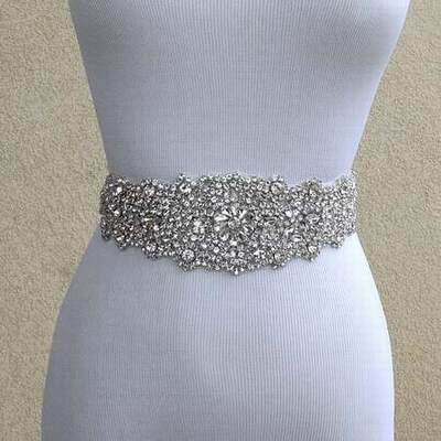 7aac64957e67 grosse ceinture strass,ceinture femme avec des strass,ceinture strass bottes