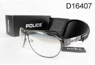 grossiste chinois lunette police,lunettes soleil police pas cher,lunettes  de vue police 2014 261404ab9161