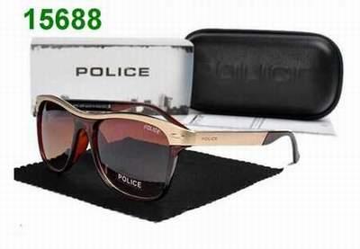 grossiste lunettes de soleil grandes marques,monture lunette police titane,police  lunettes nouvelle collection 37e9cac2a996