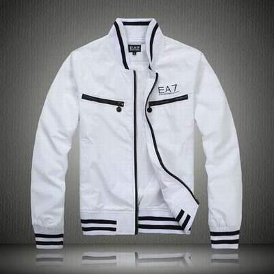 grossiste veste de marque,veste armani raw denim 3301,2013 Veste armani  Homme Grossiste 83399db21ec
