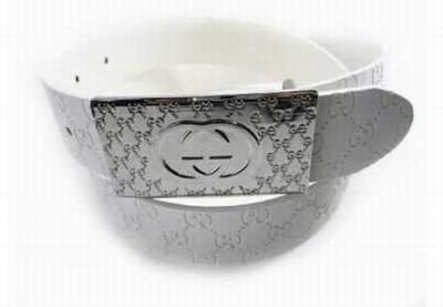 0c6039f7d03d gucci ceinture ebay,bague ceinture gucci gaultier,fausse ceinture gucci