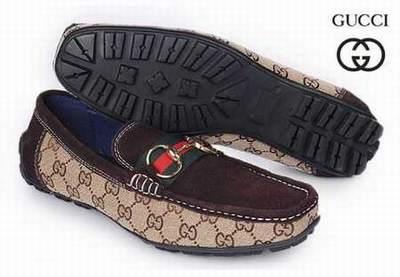 gucci femme rose fuschia,chaussure gucci jacadi,chaussure gucci winnie  l ourson 2b6774c3312