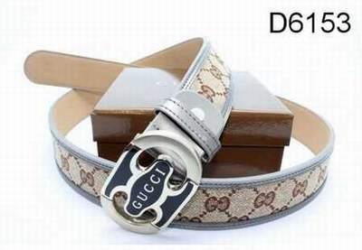 6a9af4e95cdc gucci homme ceinture femme,ceinture gucci garantie,ceinture gucci femme  maroc