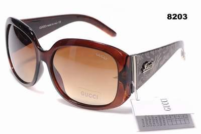 91c4f161ad3fa1 gucci lunette de soleil prix,achat lunettes de soleil gucci ,lunette de  marque en