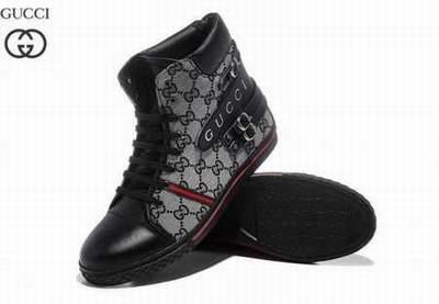 7fac2f7e445f gucci pas cher 1 boutique forum,chaussures handball gucci eliminate 1 1  homme,chaussure gucci marcel