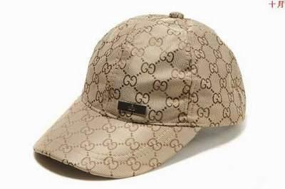 gucci snapback europe,casquette gucci pas cher taille 6 7 8,casquette gucci  noir et blanc pas cher 609fb30bf0f